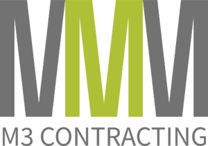 M3 Contracting