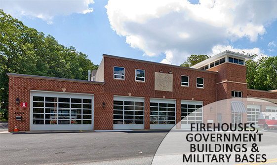 Featured Images FIREHOUSES 2